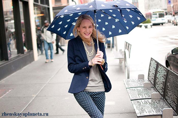чем-заняться-в-дождливый-день