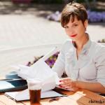 Как писать резюме: 7 распространённых ошибок