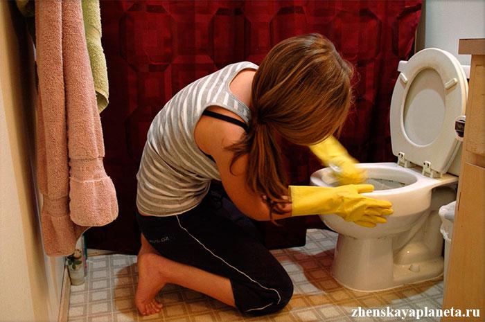 поднять саженец запах аммиака в туалете заработной платой руб