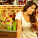 Как научиться готовить, не теряя времени?