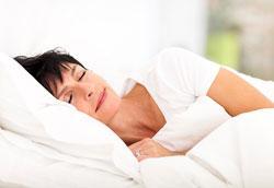 6 советов, как быстро заснуть