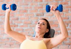 Как сбросить вес: 8 распространённых заблуждений