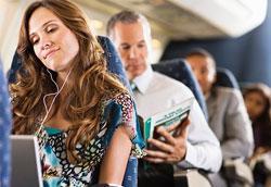 Как пережить смену часовых поясов во время путешествий?