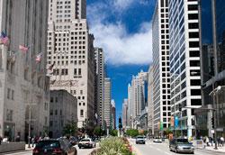 Достопримечательности Чикаго – 10 мест, которые нужно посетить