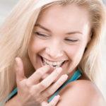 Положительные эмоции: 5 источников хорошего настроения, которые всегда под рукой