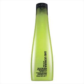 Shu-Uemura-Silk-Bloom-Restorative-Shampoo---восстанавливающий