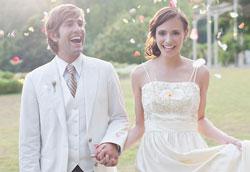 Первый год семейной жизни: что делать после свадьбы?