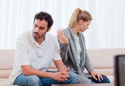Как избежать кризиса в отношениях?