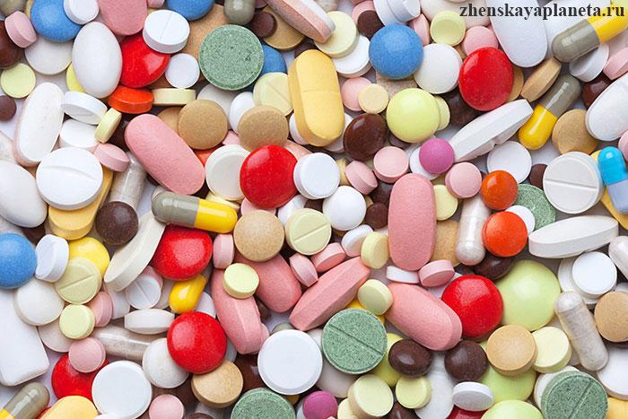 опасные-лекарства-в-таблетках