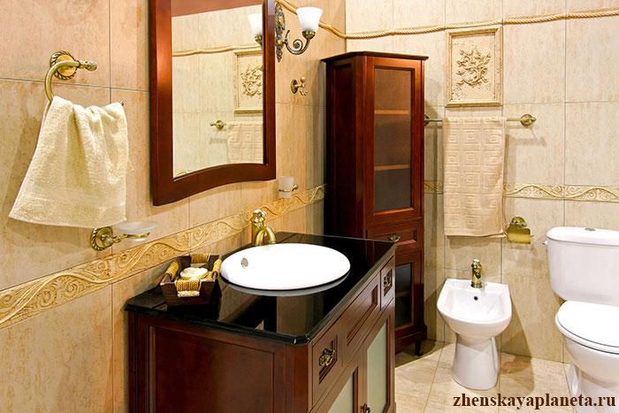 оригинальный-дизайн-интерьера-ванной