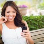 12 советов тем, у кого быстро разряжается iPhone