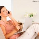 Телефонное мошенничество – простые способы защиты