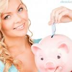 Как научиться экономить деньги – 10 простых способов