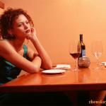 Почему я одинока – 4 причины отсутствия отношений