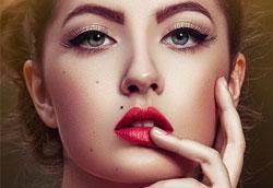 Как стать красивее – 8 простых и быстрых способов