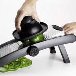 Кухонные инструменты для начинающих поваров