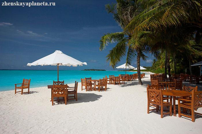 остров-Tintamarre