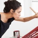 10 советов, как дёшево обновить интерьер квартиры