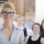 Как поменять работу и начать новую жизнь?
