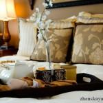 Фэн-шуй спальни – гармония вашего отдыха
