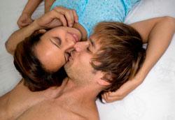 8 интимных фактов, которых вы не знали
