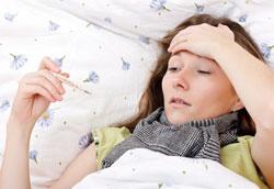 Как не заболеть гриппом – 8 простых советов