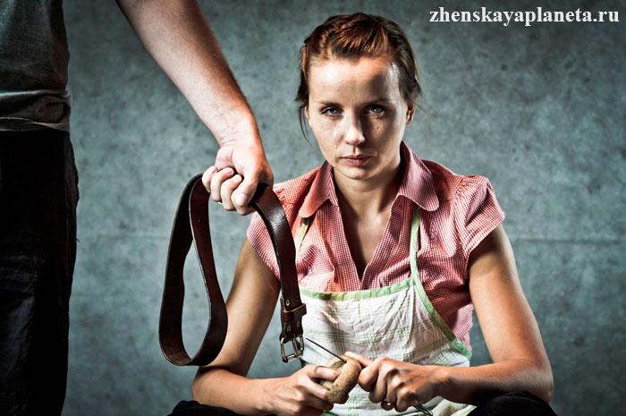 очередная-жертва-домашнего-насилия