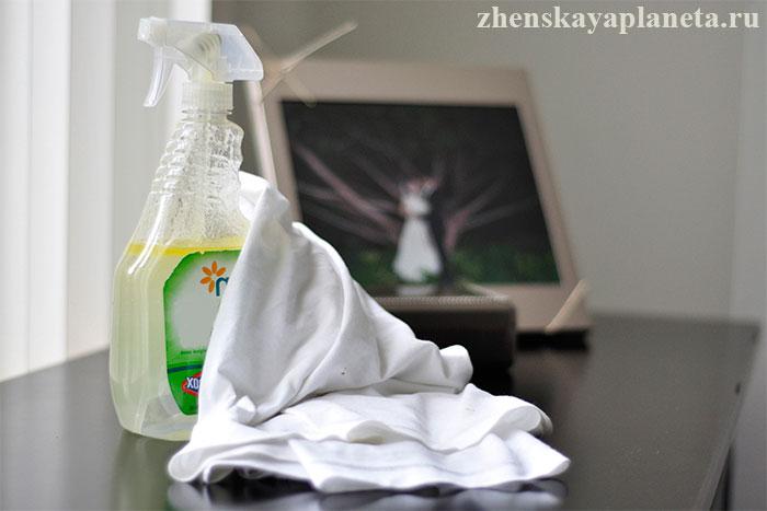 эффективное-натуральное-чистящее-средство