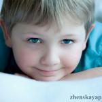 Как вырастить ребенка счастливым и здоровым?