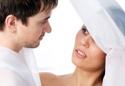 Как понять мужчину: любит или врёт?