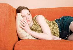 7 советов, как пережить расставание с парнем