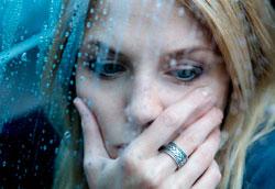 Как избавиться от депрессии и начать новую жизнь?