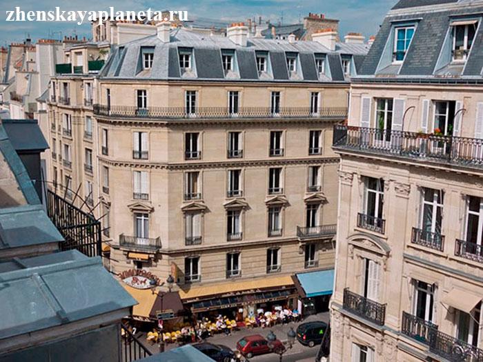 парижский-квартал-из-окна