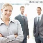 5 советов, как стать хорошим руководителем