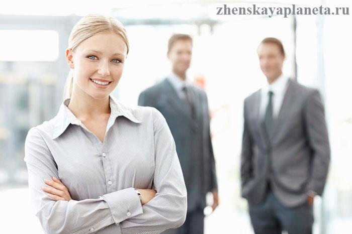 как-стать-хорошим-руководителем-для-своих-подчинённых