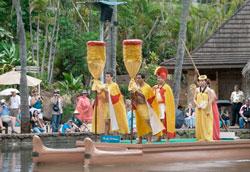 Гавайский рай — советы путешественникам
