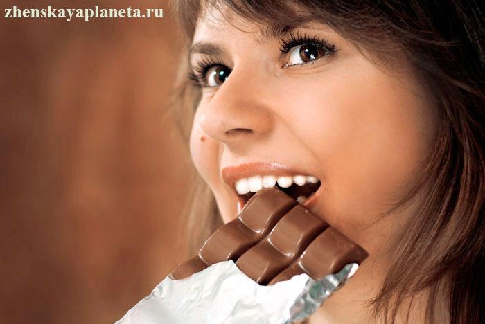 удивительная-польза-шоколада