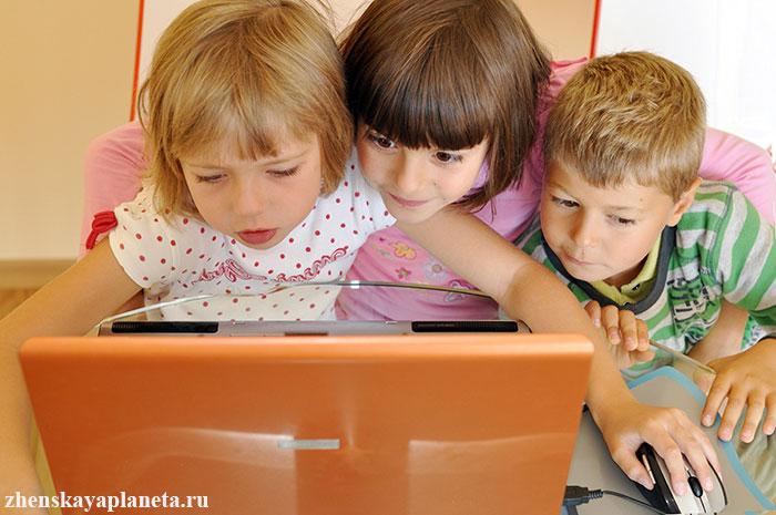 детские-социальные-навыки