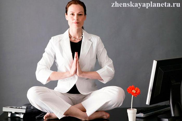как-правильно-медитировать