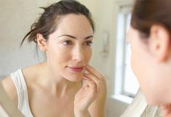 Красивая кожа – восстанавливающий 4 недельный курс