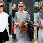 5 причин, чтобы стильно выглядеть