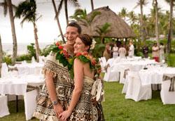 Где отпраздновать свадьбу: 8 лучших мест для незабываемого бракосочетания