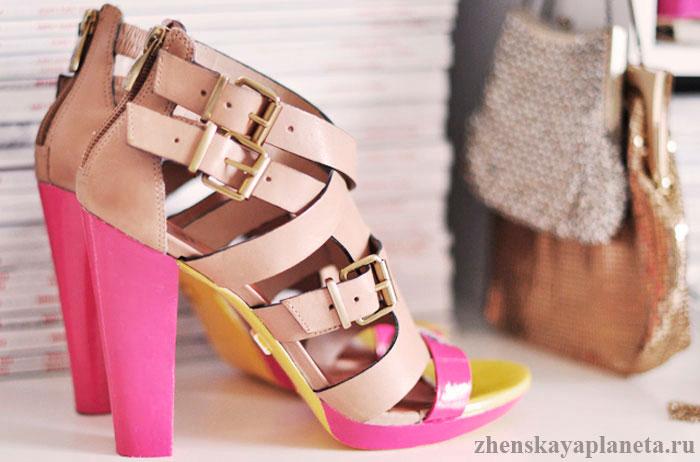 обувь-своими-руками-это-просто