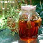 Как заварить чай без кипятка – пошаговый рецепт