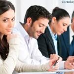 Повышение зарплаты: Как этого добиться?