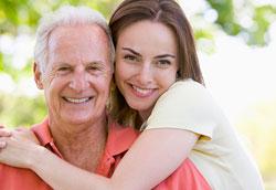 Мужское здоровье или правильная забота о папе