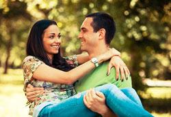 Как удержать мужчину – 5 проверенных женских хитростей