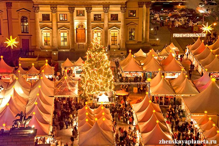 Дрезден---Германия