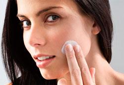 Виды эффективных средств по уходу за кожей