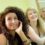 Индивидуальное или групповое изучение иностранного языка: что эффективнее?